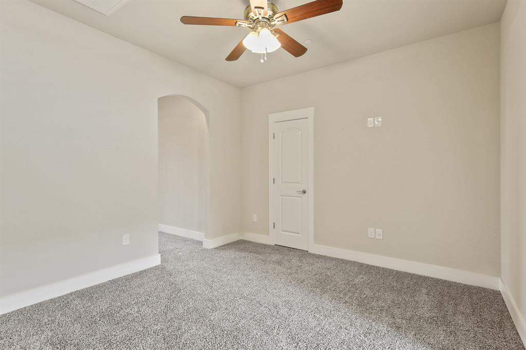 Sold Property   220 Emma Drive Lewisville, TX 75057 21