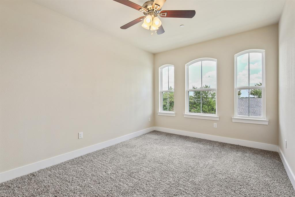 Sold Property   220 Emma Drive Lewisville, TX 75057 22