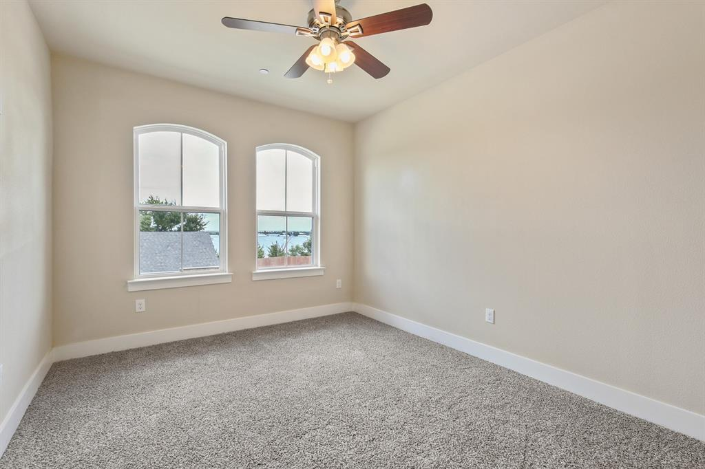 Sold Property   220 Emma Drive Lewisville, TX 75057 24