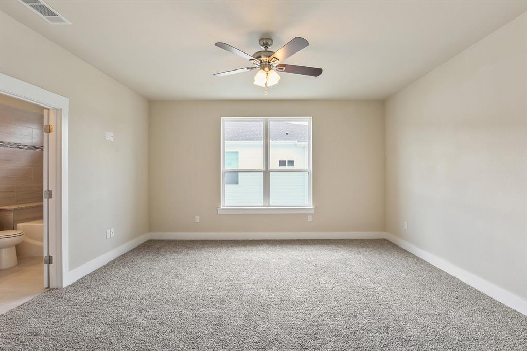 Sold Property   220 Emma Drive Lewisville, TX 75057 26