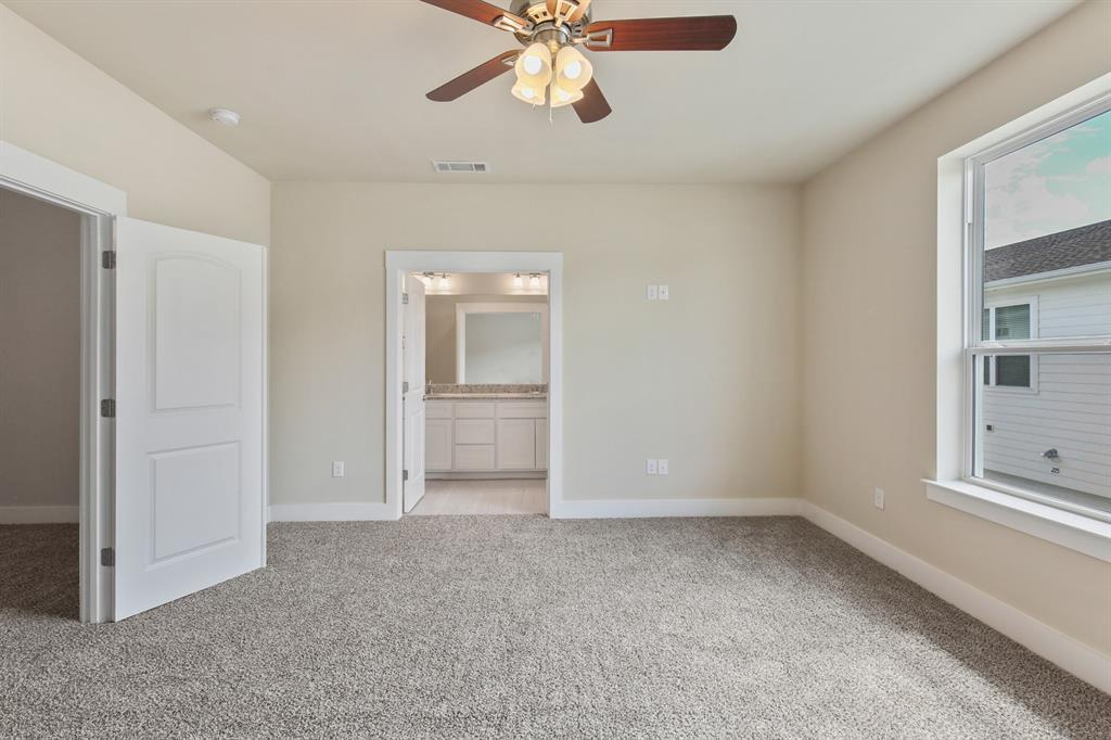 Sold Property   220 Emma Drive Lewisville, TX 75057 29