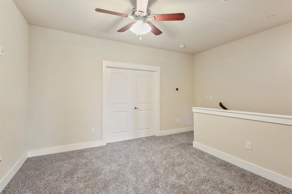 Sold Property   220 Emma Drive Lewisville, TX 75057 34