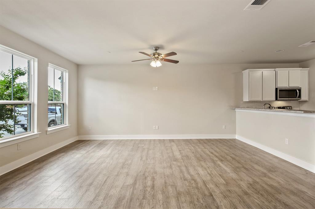 Sold Property   220 Emma Drive Lewisville, TX 75057 5