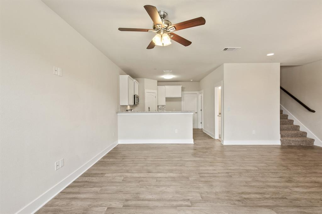 Sold Property   220 Emma Drive Lewisville, TX 75057 6