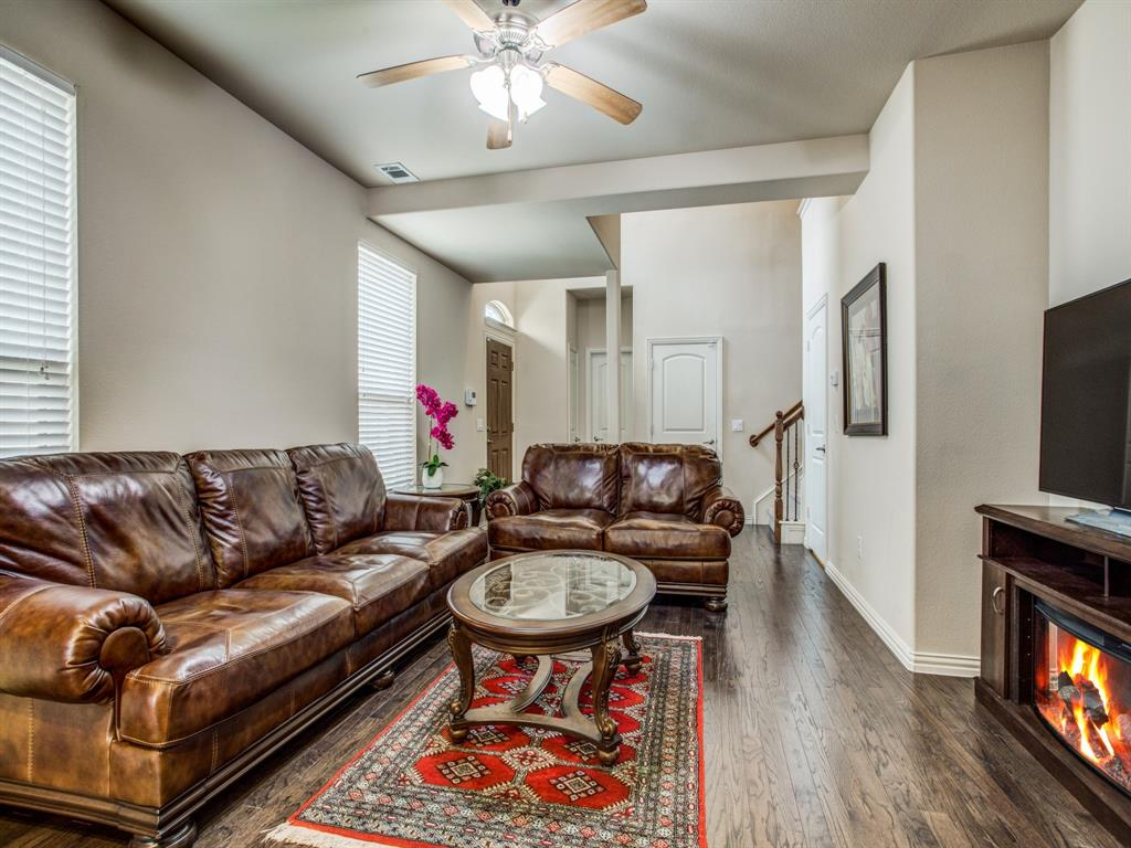 Active   878 Vaquero Street Allen, TX 75013 2