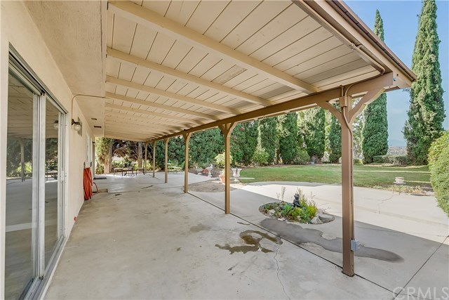 Closed | 23615 Decorah Road Diamond Bar, CA 91765 10