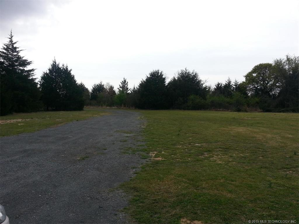 Active | 12001 County Road 3520  Ada, OK 74820 8