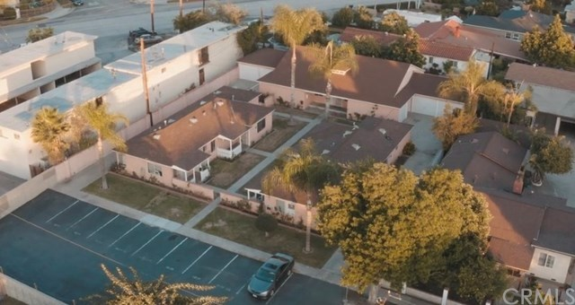 Pending   4632 Walnut Avenue Pico Rivera, CA 90660 2
