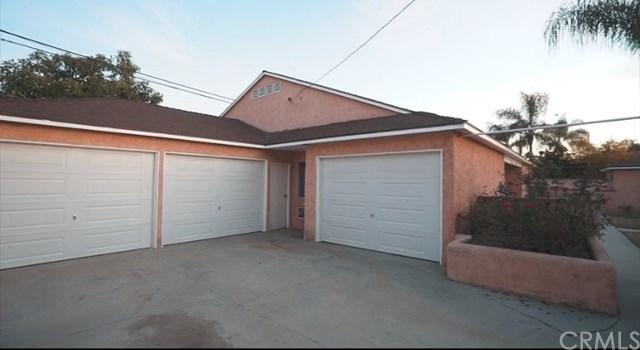Pending   4632 Walnut Avenue Pico Rivera, CA 90660 5