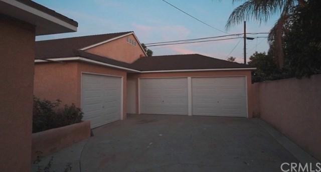 Pending   4632 Walnut Avenue Pico Rivera, CA 90660 6