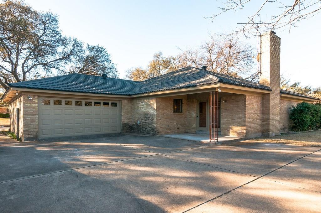 Sold Property | 6412 Klamath Road Fort Worth, Texas 76116 24