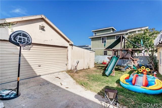 Closed   2003 Gates Avenue Redondo Beach, CA 90278 5