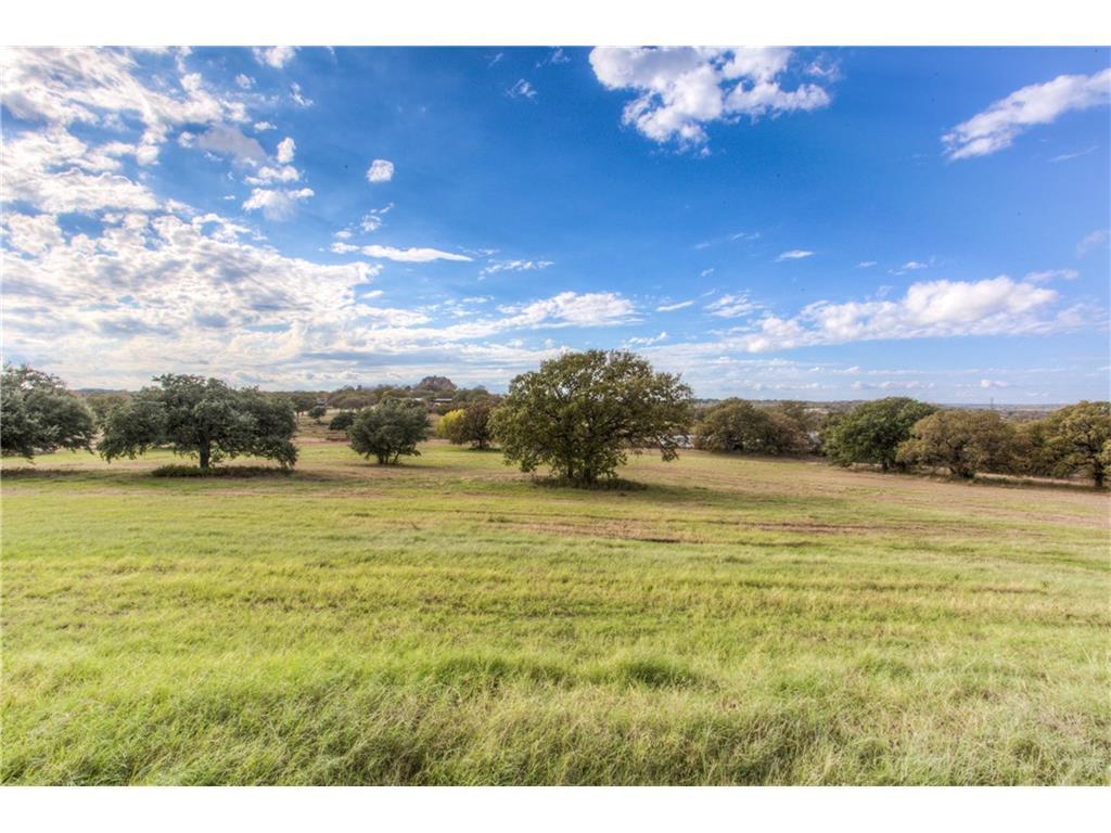 Pending | 301 YOUNGER RANCH  Azle, Texas 76020 1