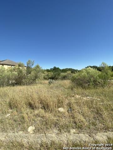 Active | 23634 Verde River  San Antonio, TX 78255 1