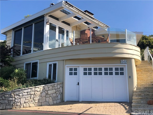 Closed | 108 Spindrift  Drive Rancho Palos Verdes, CA 90275 2