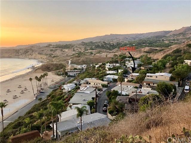 Closed | 108 Spindrift  Drive Rancho Palos Verdes, CA 90275 3