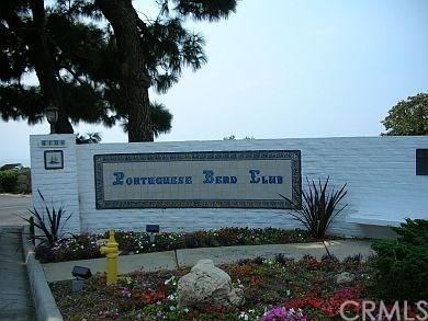 Closed | 108 Spindrift  Drive Rancho Palos Verdes, CA 90275 31