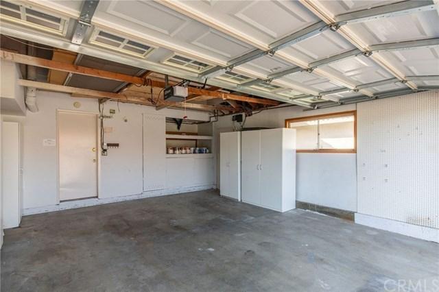 Closed | 19801 Linda Drive Torrance, CA 90503 32