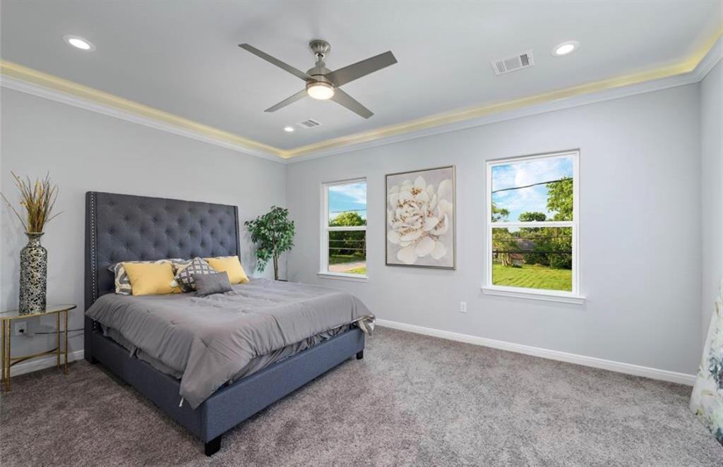 Pending | 1837 Dewalt Street Houston, TX 77088 15