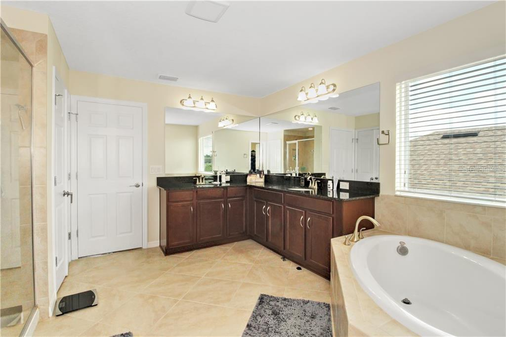Sold Property | 11940 GREENCHOP PLACE RIVERVIEW, FL 33579 18