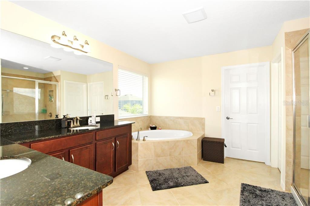 Sold Property | 11940 GREENCHOP PLACE RIVERVIEW, FL 33579 19