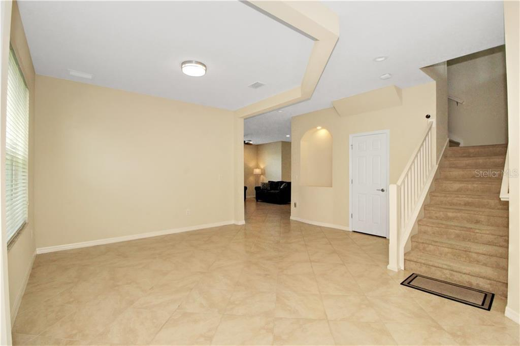 Sold Property | 11940 GREENCHOP PLACE RIVERVIEW, FL 33579 3