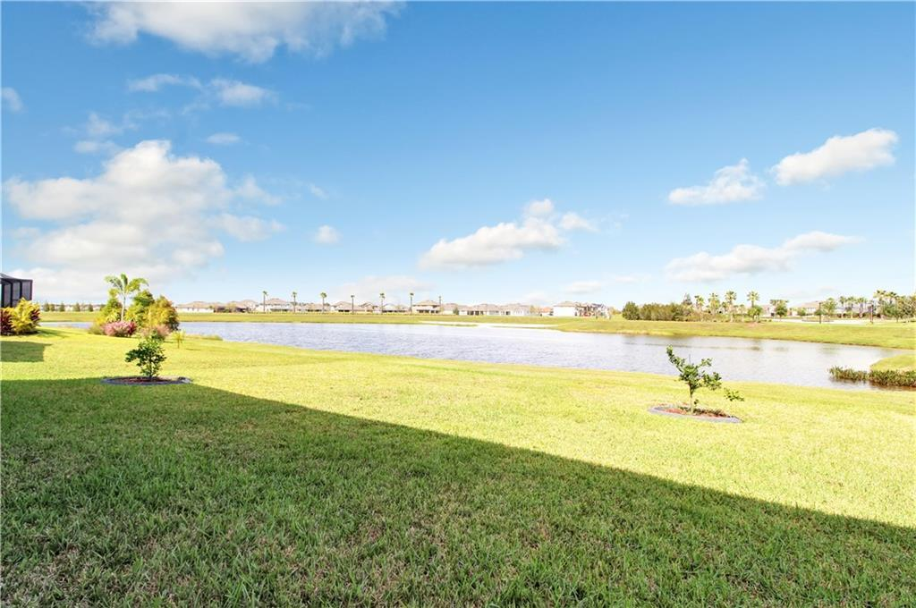 Sold Property | 11940 GREENCHOP PLACE RIVERVIEW, FL 33579 21