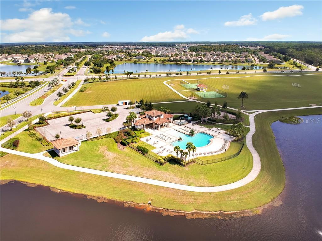 Sold Property | 11940 GREENCHOP PLACE RIVERVIEW, FL 33579 23