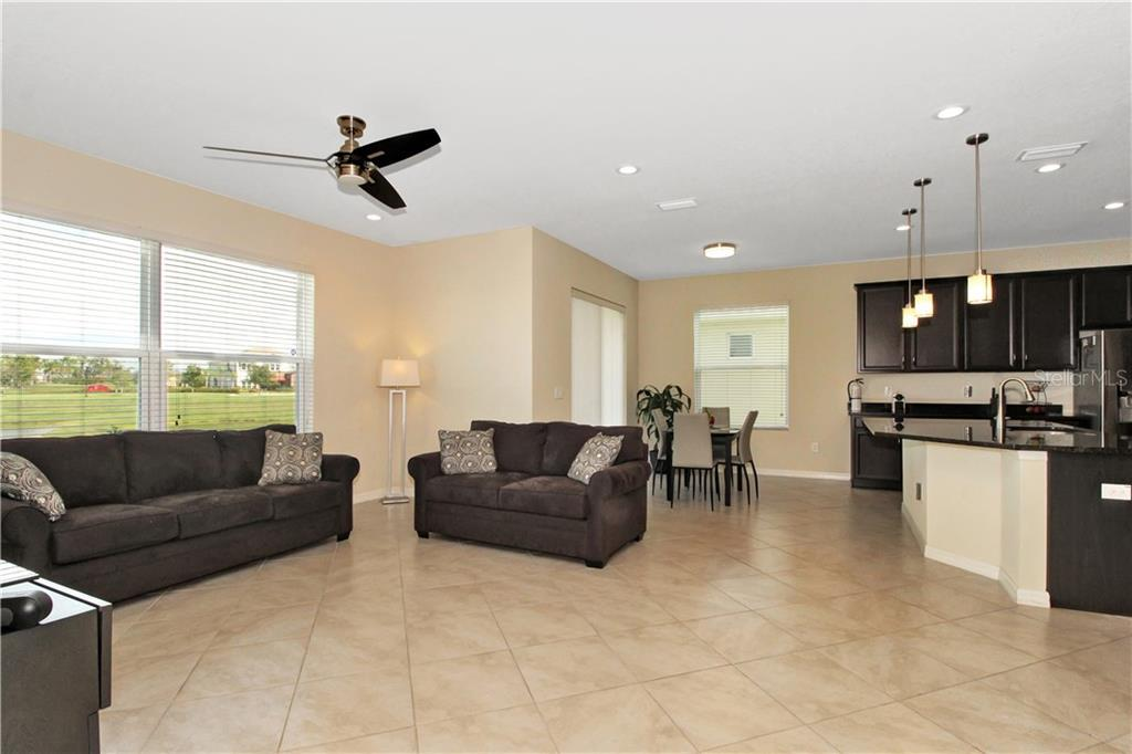 Sold Property | 11940 GREENCHOP PLACE RIVERVIEW, FL 33579 5