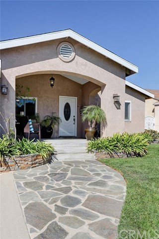 Closed | 8825 Kittyhawk Avenue Westchester, CA 90045 1