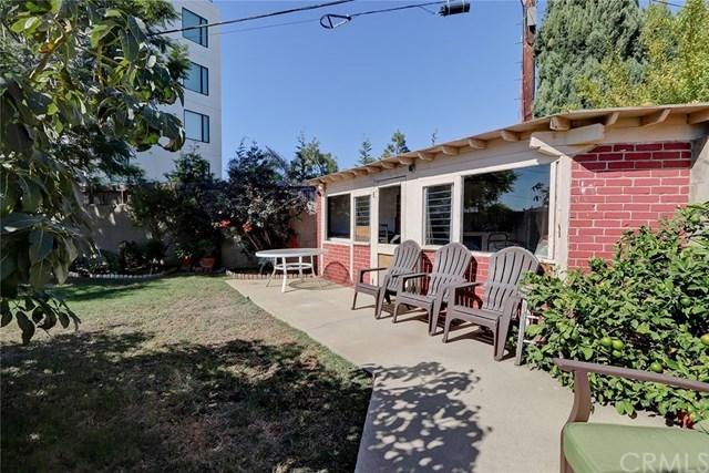 Closed | 8825 Kittyhawk Avenue Westchester, CA 90045 22