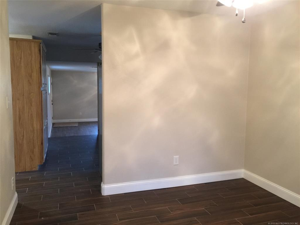 Property for Rent | 545 E Krebs Avenue McAlester, OK 74501 18