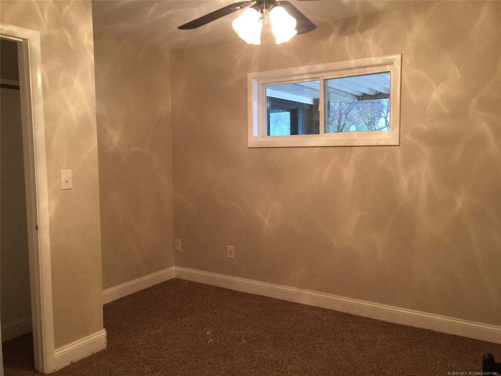 Property for Rent | 545 E Krebs Avenue McAlester, OK 74501 21