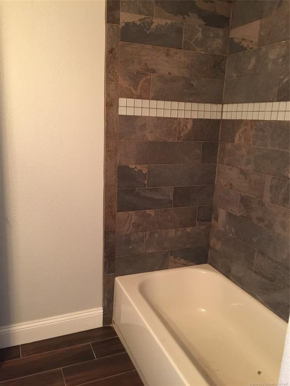 Property for Rent | 545 E Krebs Avenue McAlester, OK 74501 32