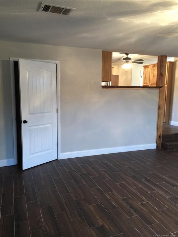 Property for Rent | 545 E Krebs Avenue McAlester, OK 74501 6