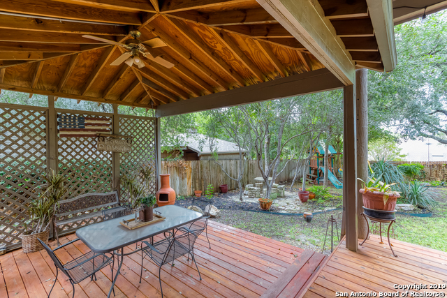 Active | 310 Country Wood Dr  San Antonio, TX 78216 19