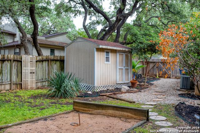 Active | 310 Country Wood Dr  San Antonio, TX 78216 20