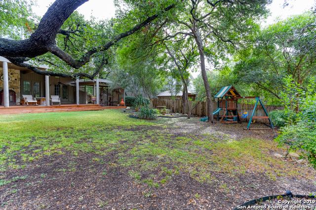 Active | 310 Country Wood Dr  San Antonio, TX 78216 21