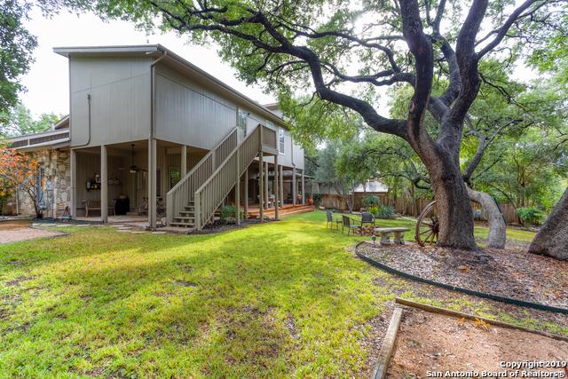 Active | 310 Country Wood Dr  San Antonio, TX 78216 22