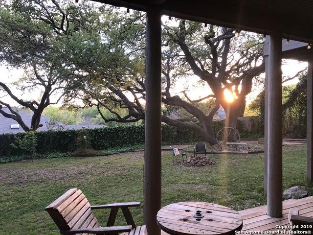 Active | 310 Country Wood Dr  San Antonio, TX 78216 25