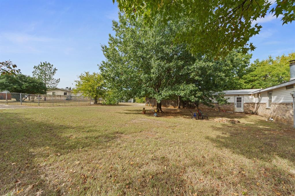 Sold Property | 404 Windmere Circle Corinth, TX 76210 23