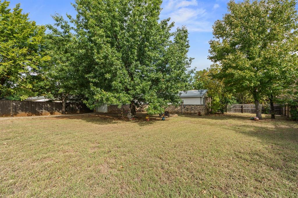 Sold Property | 404 Windmere Circle Corinth, TX 76210 24