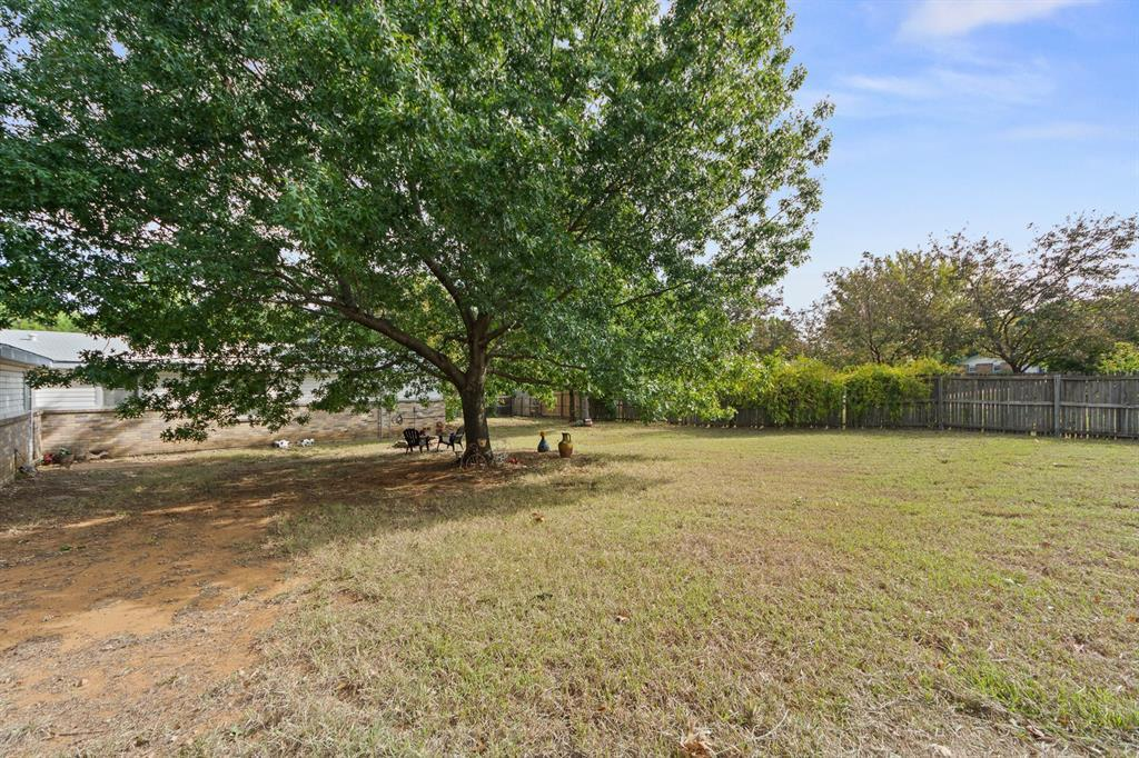 Sold Property | 404 Windmere Circle Corinth, TX 76210 25
