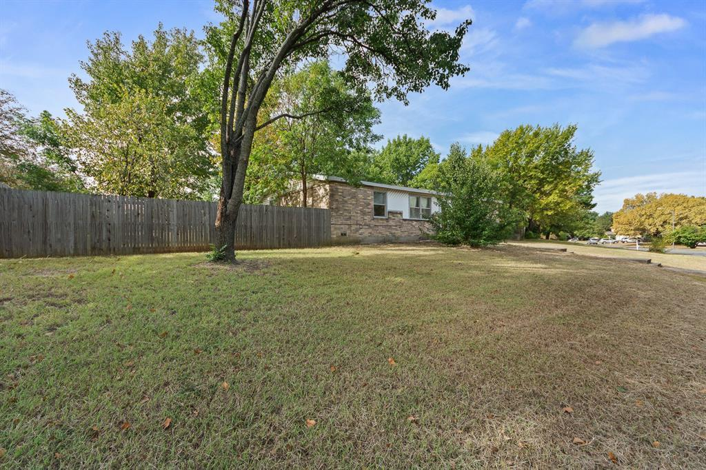 Sold Property | 404 Windmere Circle Corinth, TX 76210 27