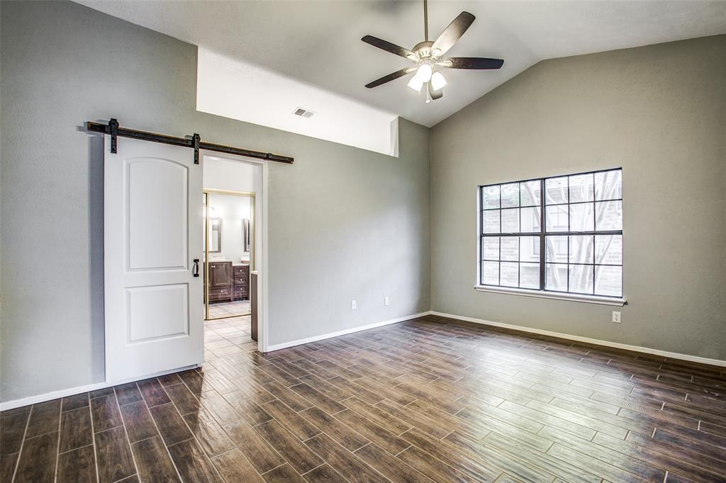 Sold Property | 7102 Wills Drive Garland, Texas 75043 19