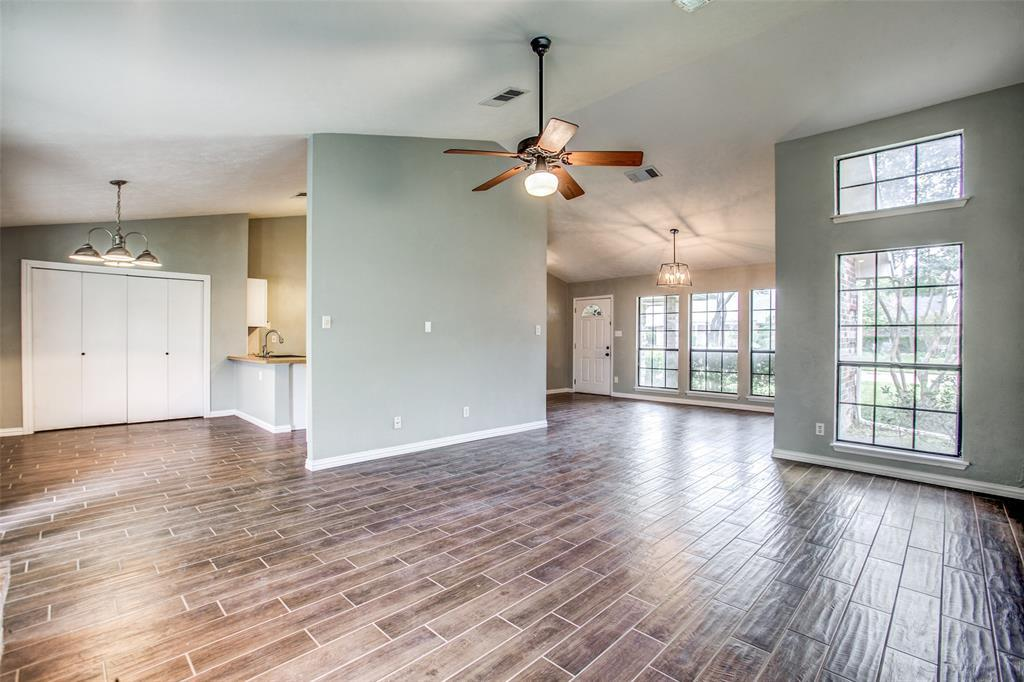 Sold Property | 7102 Wills Drive Garland, Texas 75043 4