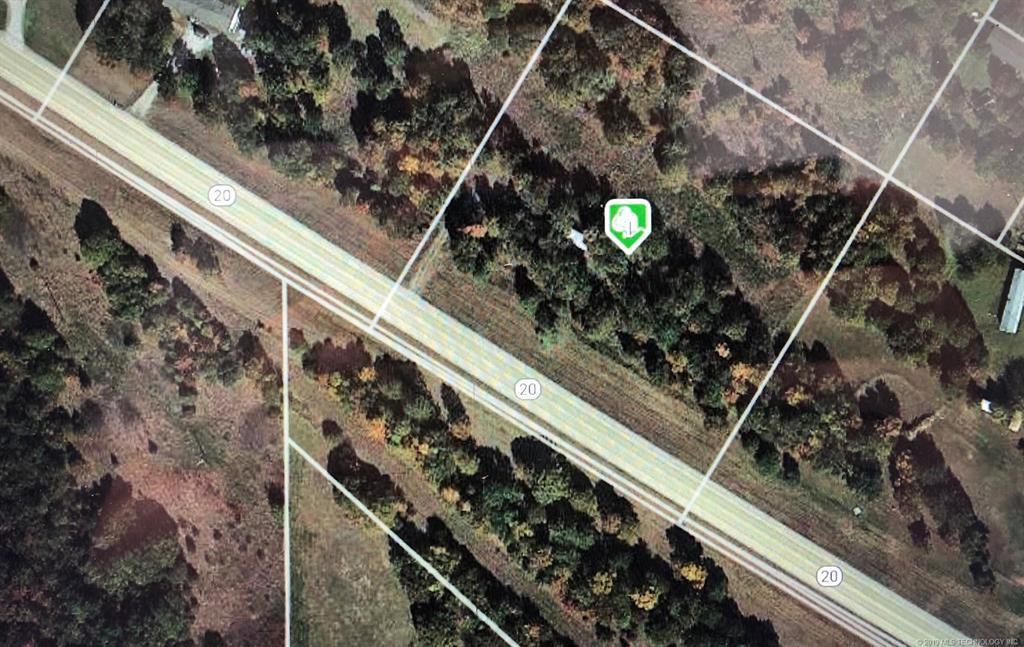 Active | 10939 W State Highway 20 Highway Skiatook, OK 74070 0