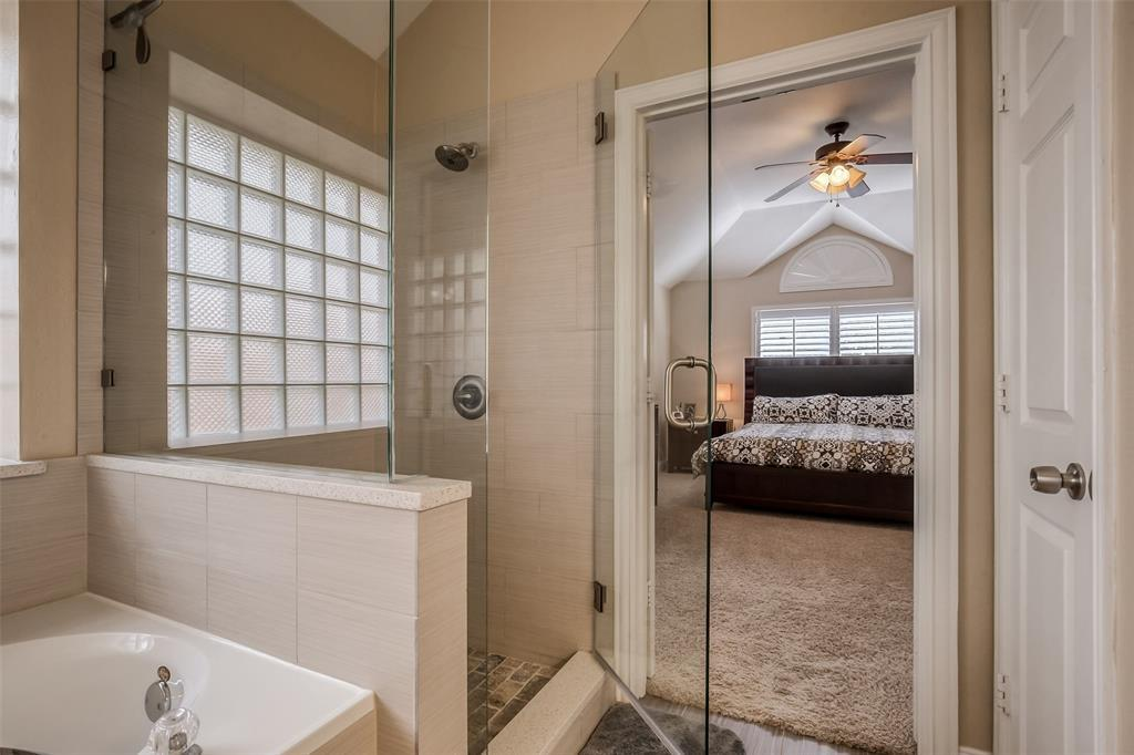 Sold Property | 3816 Winding Way Frisco, TX 75035 13