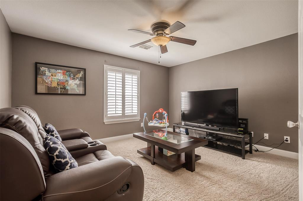 Sold Property | 3816 Winding Way Frisco, TX 75035 16