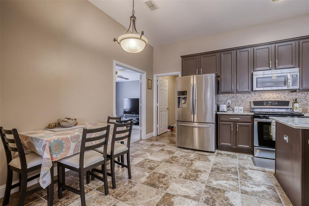 Sold Property | 3816 Winding Way Frisco, TX 75035 18